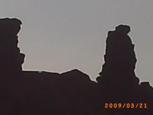 Teufelsmauer bei Weddersleben- unbedingt Papiermühle besuchen